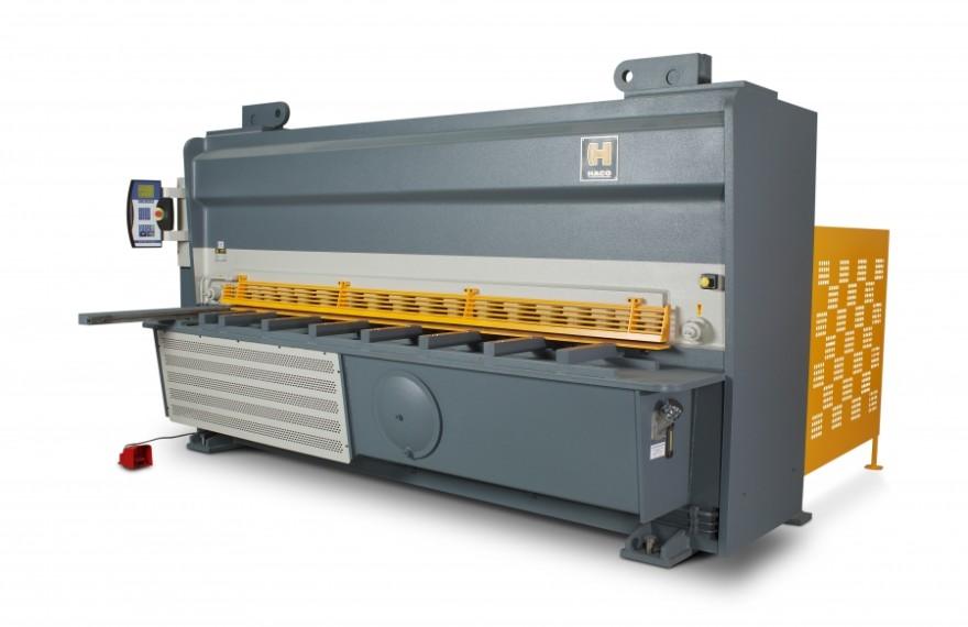 hslx3013300dpi-1-6_lightbox