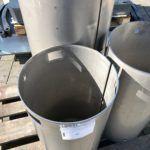 Walcowanie Stożków - Walcowanie Aluminium