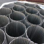 Precyzyjnie wygięte elementy metalowe - gięcie na zimno, obróbka plastyczna metali